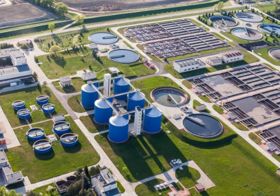 Water_and_Wastewater_category_image