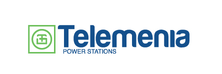 telemenia-logo